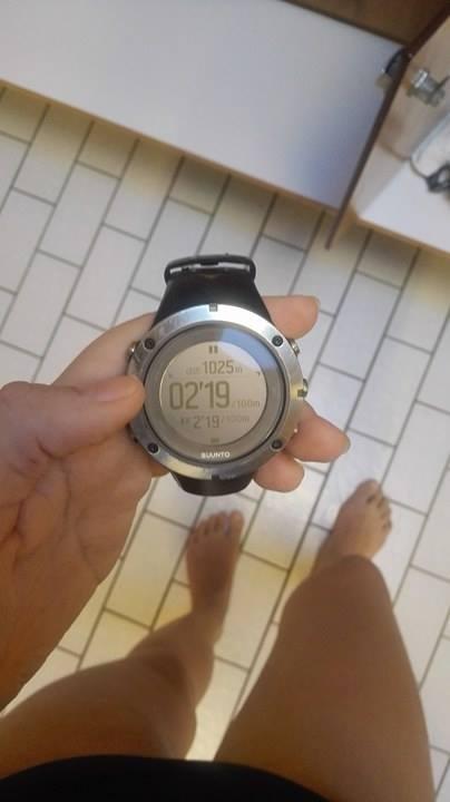 simning60117